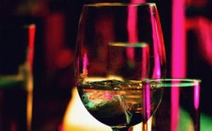 Alcohol Association